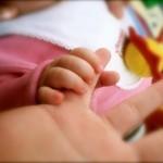 Pozitivno starševstvo – vzgoja utemeljena na ljubezni in ne na strahu