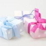 Ideje za darila malo drugače