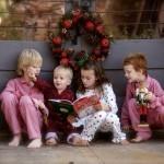 Pozitivno starševstvo – PRAVILNI premori in NEPRAVILNA kritika