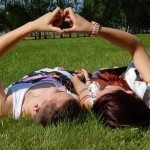 Ljubezenski horoskop 2015