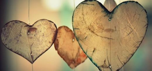 najlepsi-ljubezenski-verzi-1