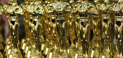 Prayitno: OSCARS statuettes. Copyright: Creative Commons. Some rights reserved. Link: https://www.flickr.com/photos/prayitnophotography/4764440136/