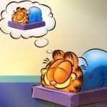 Spomladanska utrujenost: izgovor ali dejstvo?