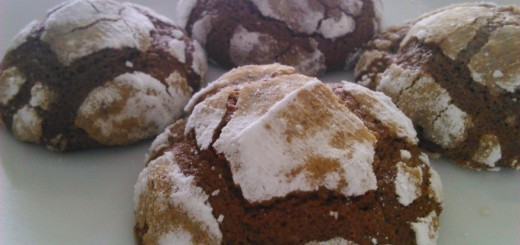 cokoladni-razpokancki-ki-se-kar-topijo-v-ustih (4)