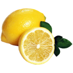 Limona in njena čarobnost