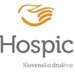 Biti prostovoljec – slovensko društvo Hospic
