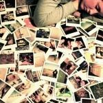 Spomini