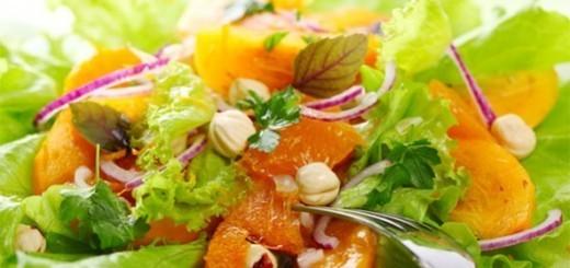 spring-salad-592x395