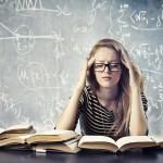 Težave s koncentracijo – kako jo izboljšati?