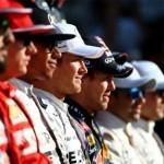F1: Velika nagrada Malezije