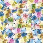 Bajni zaslužki – kdo pravi, da v državni blagajni ni denarja?