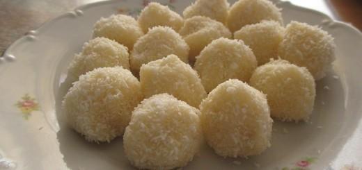 rafaelo-kroglice