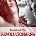 Revolucionarna psihologija