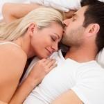 Seks in … energetski vampirji v postelji