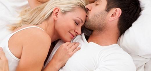 Seks in ... energetski vampirji v postelji