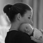 Pozitivno starševstvo – ohranitev otrokove esence