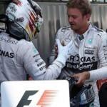 F1: Velika nagrada Španije