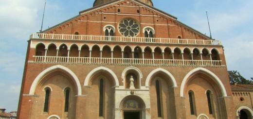 Enodnevni izlet: Padova