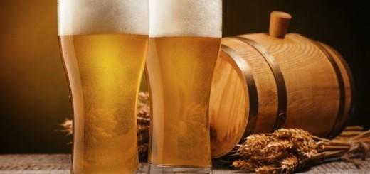 Vino vs pivo