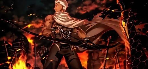 Archer-_
