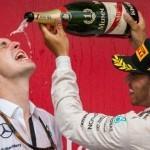 F1: Velika nagrada Kanade