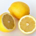 Limona, čudežno zdravilo