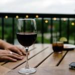 Alkoholizem: rak rana slovenske družbe