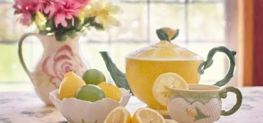 limonada_3