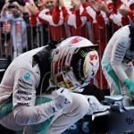 F1: Velika nagrada Japonske