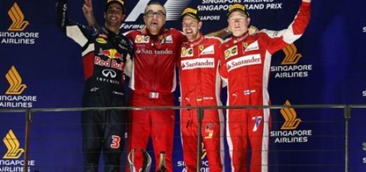 mojpogled-F1-singapur2