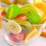 Mali in veliki čudeži vitamina C