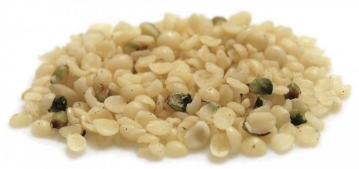 konopljina-semena-vir-beljakovin-1
