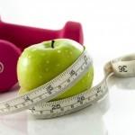 Diete, razstrupljanja, posti …