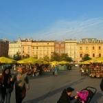Izlet: Krakov – mesto ob Visli z bogato zgodovino