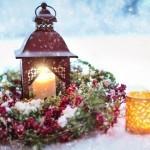 Nasveti za december brez stresa