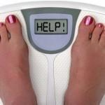 Ketonska dieta – dieta z visoko vsebnostjo maščob