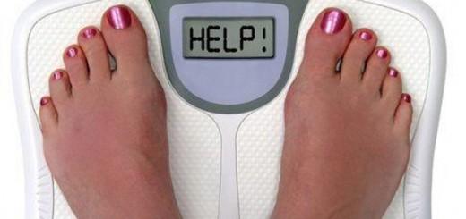 Ketonska dieta - dieta z visoko vsebnostjo maščob