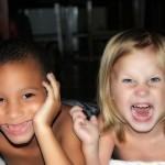 15 stvari, ki otežujejo srečno starševstvo
