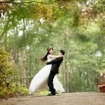 Najlepše misli ob poroki