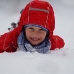 Kam za zimske počitnice?