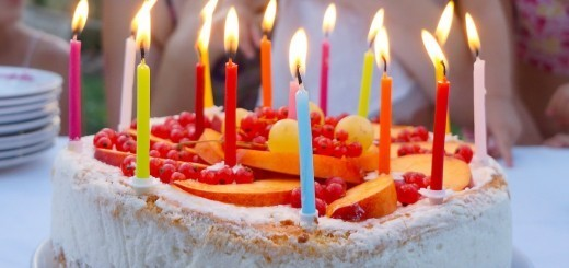 najlepsa-voscila-za-rojstni-dan (2)