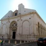 Izlet: Rimini in Cesenatico