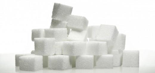 Sladkor – naš vsakdanji spremljevalec