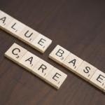 Vrednost vs Vrednota