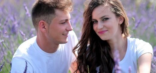 couple-1502610_1920