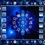 Letni horoskop 2017 – kaj nam prinaša?