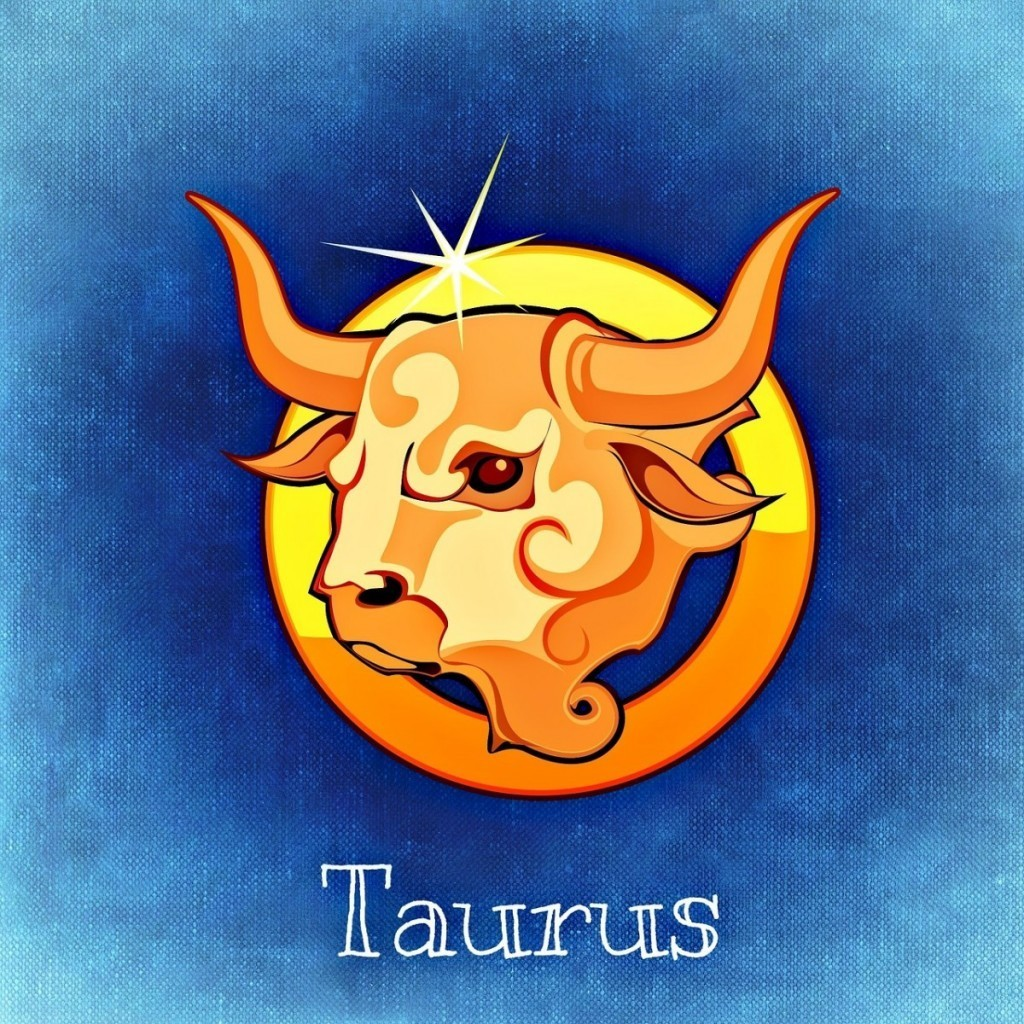 Letni horoskop 2017 - Bik