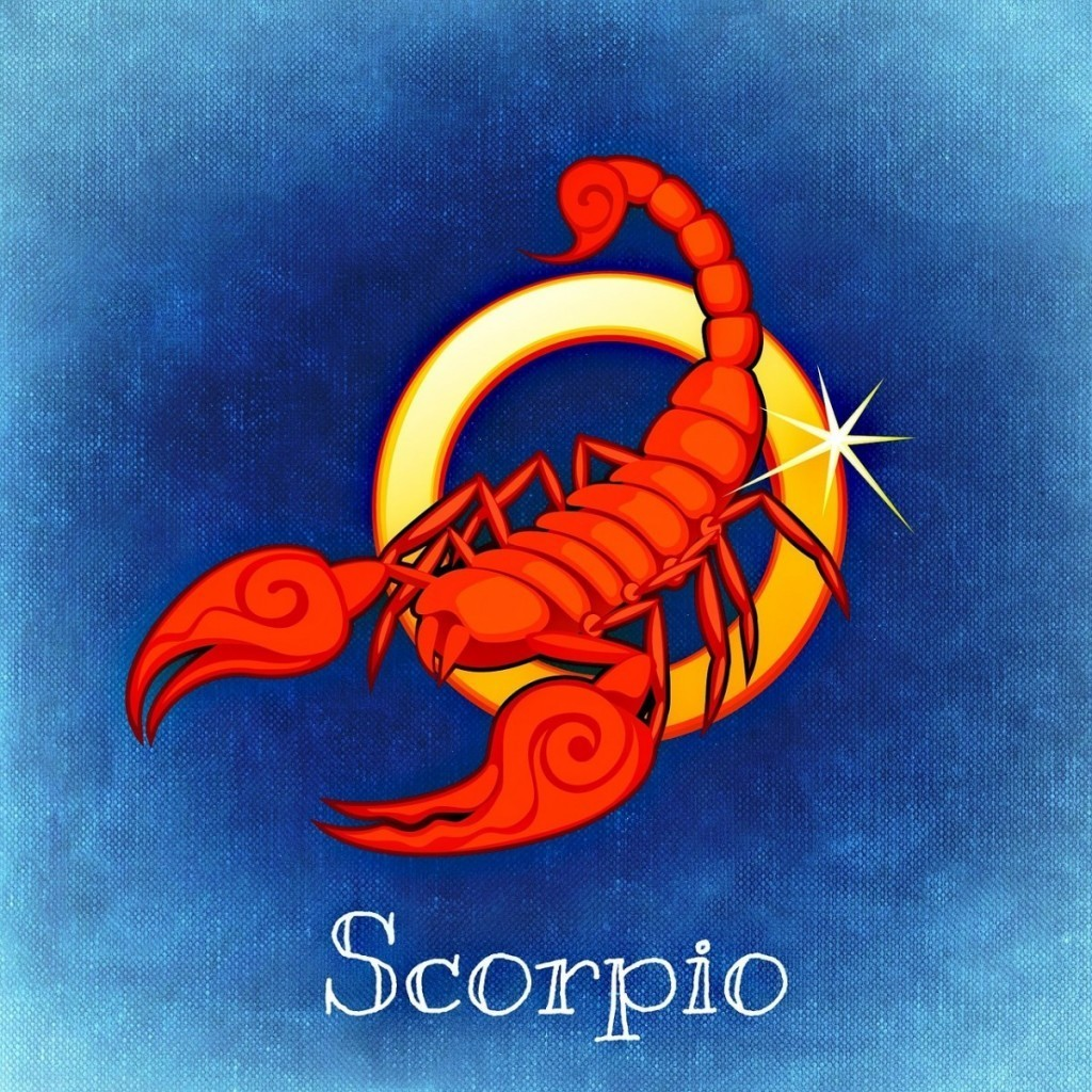 Letni horoskop 2017 -
