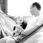 Najlepše misli za očeta