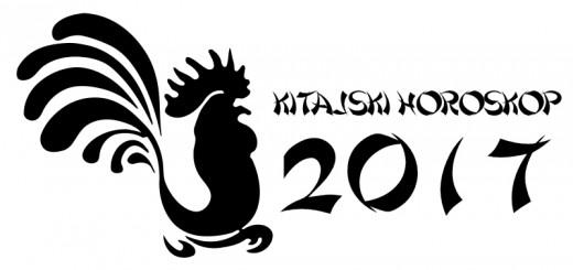 Kitajski horoskop 2017 - leto petelina